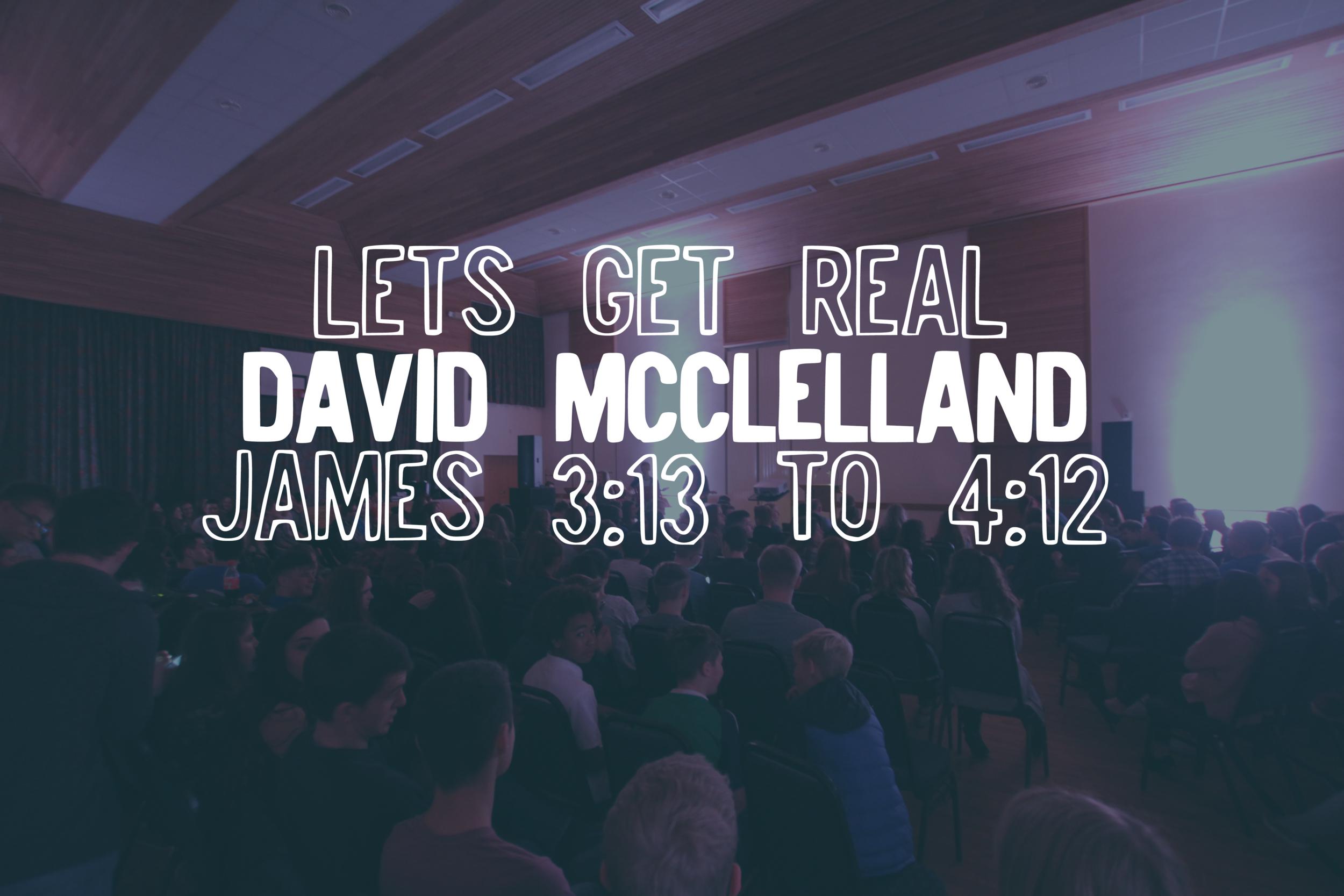 JAMES David McClelleand.png