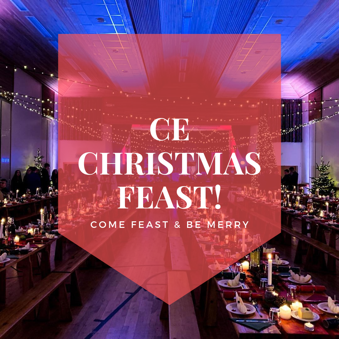 ce christmas feast!.png