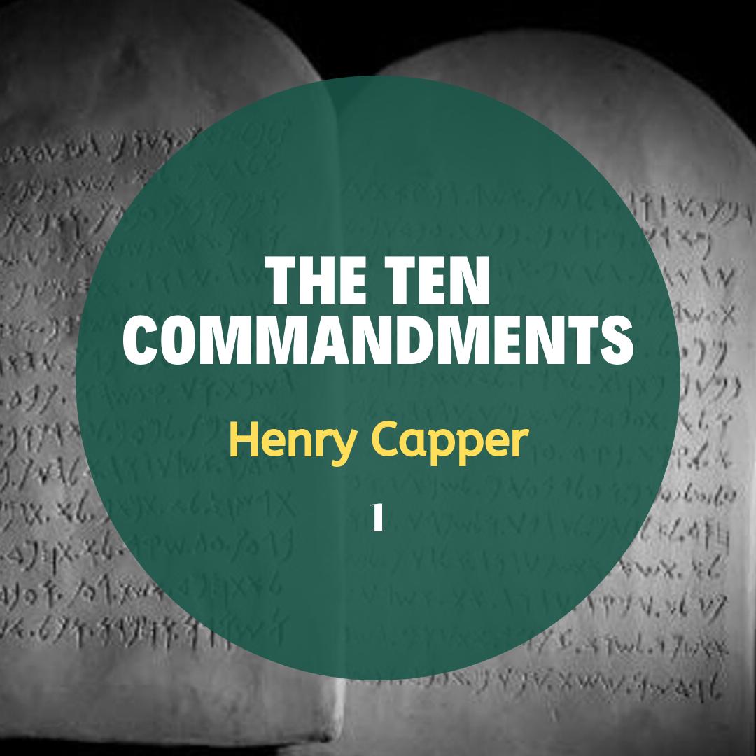 10 commandments title event (3).png