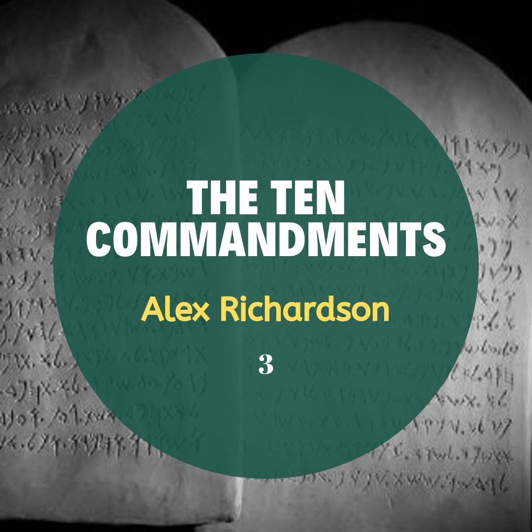 10 commandments title event (1).png
