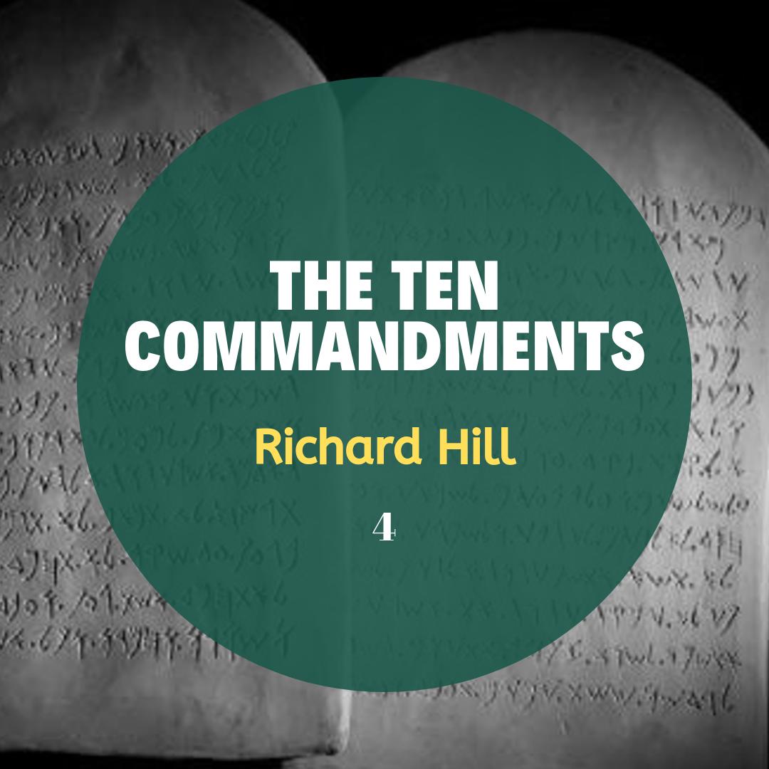 10 commandments title event.png