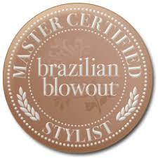 Brazilian BO 11.jpg