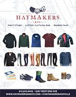 Haymakers.jpg