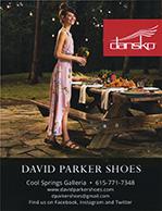 DPShoes.jpg