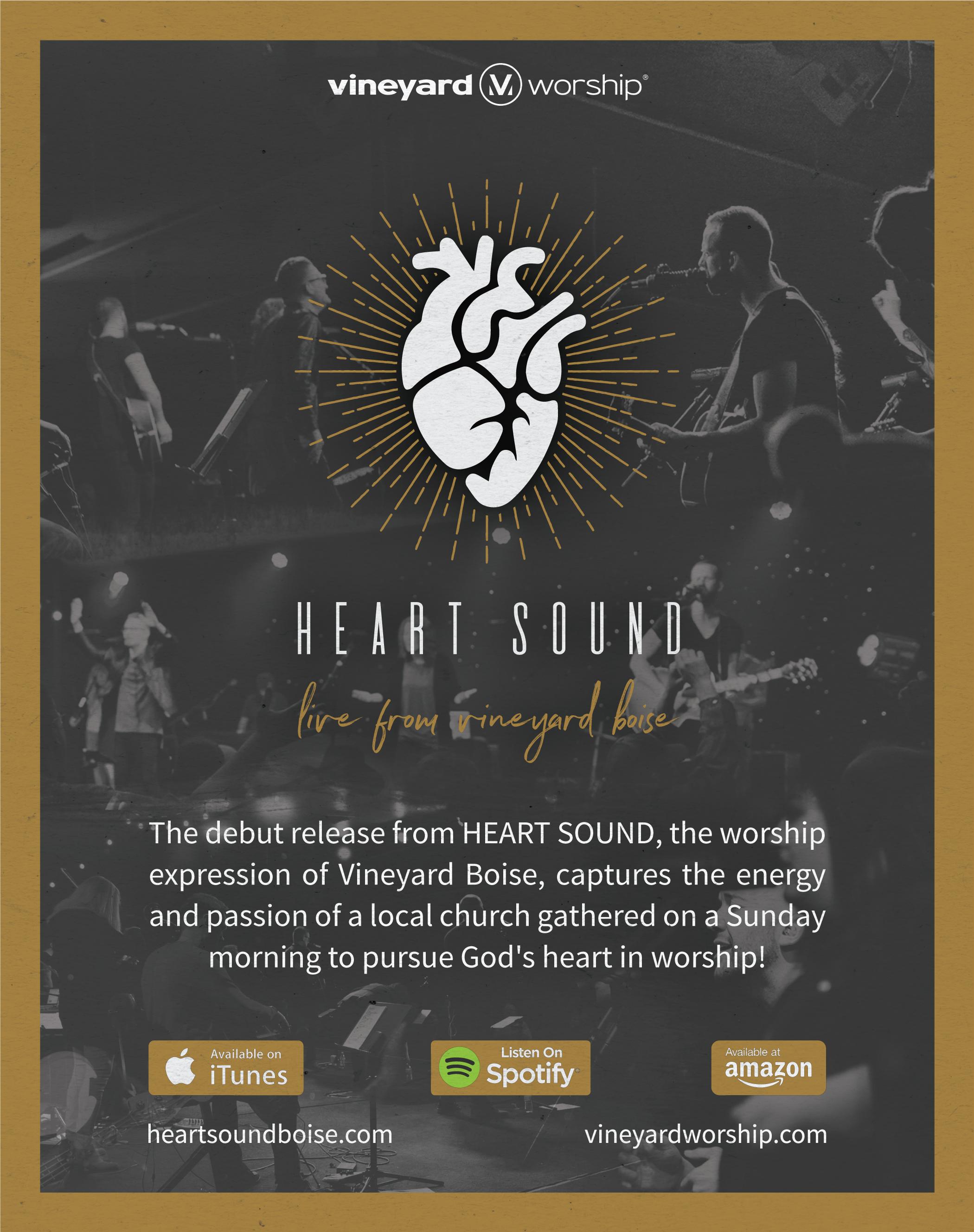 WL-Ad-Heartsound-D3.jpg