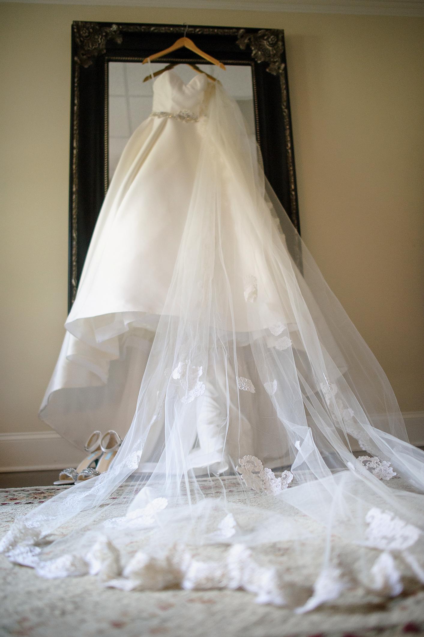 Macon Georgia Wedding-0005.JPG