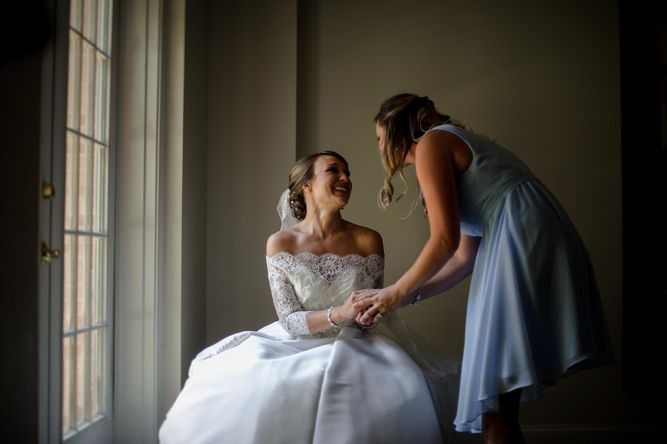 Macon Georgia Wedding-0206.JPG