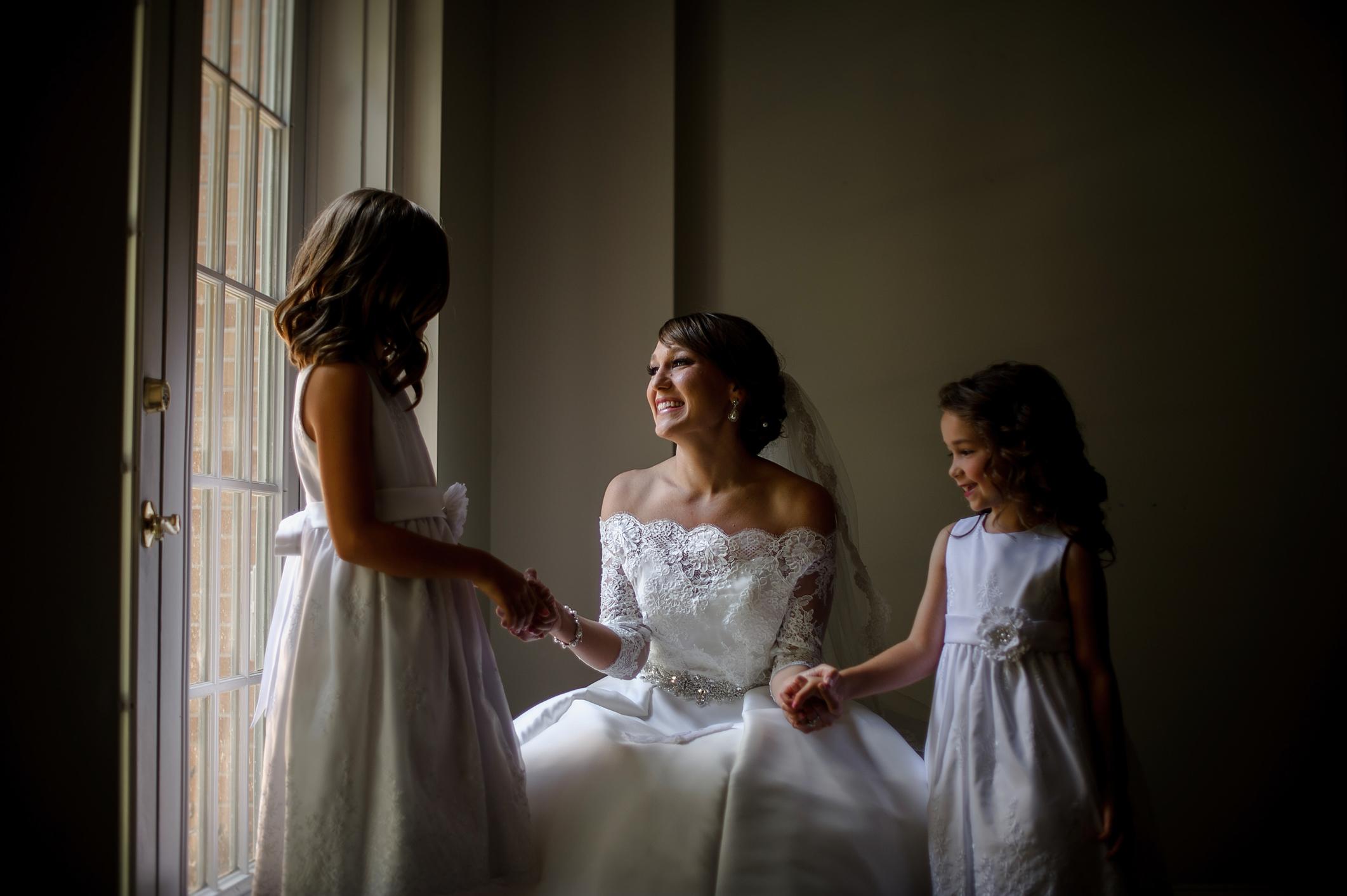Macon Georgia Wedding-0279.JPG