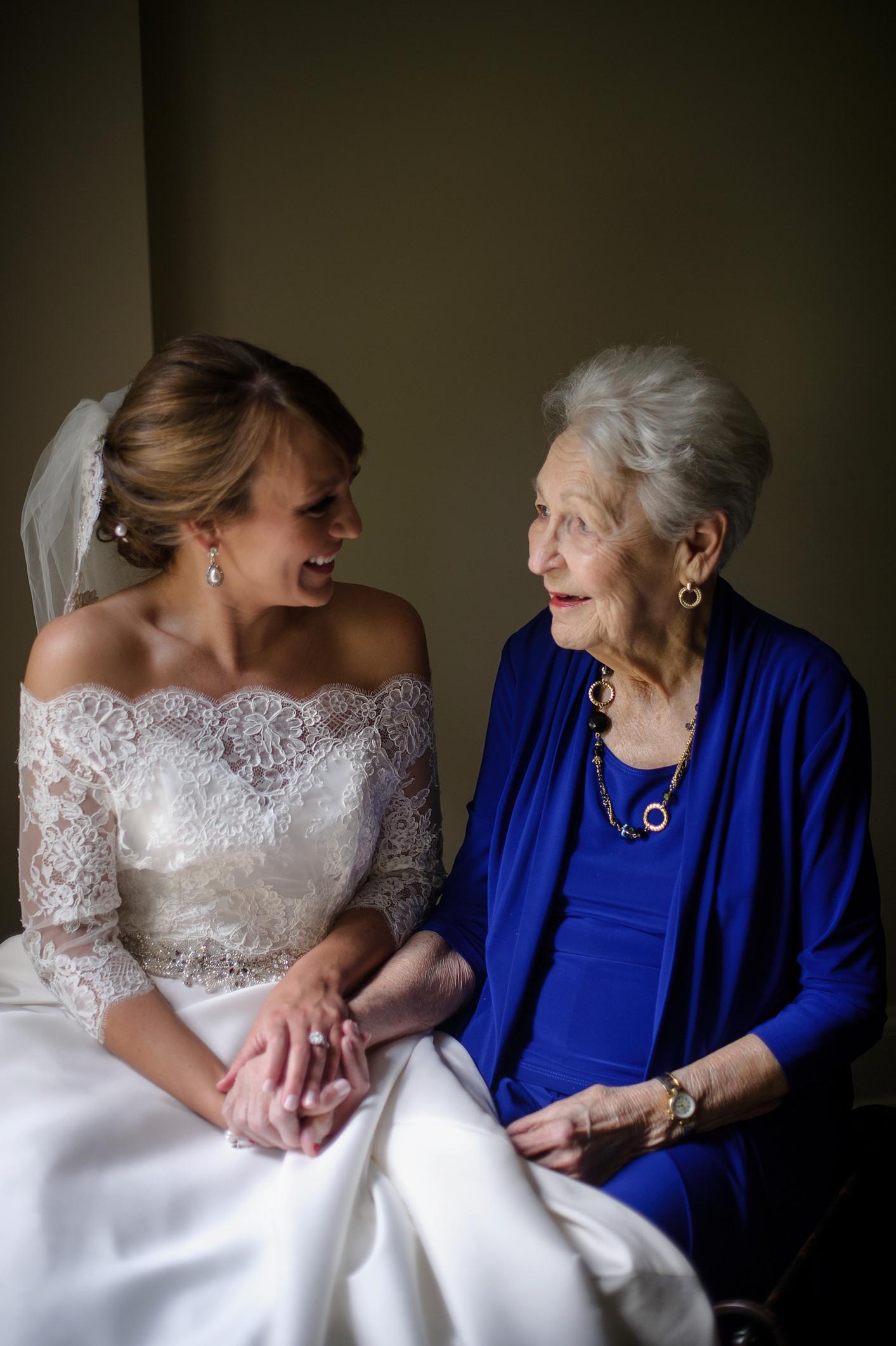Macon Georgia Wedding-0410.JPG