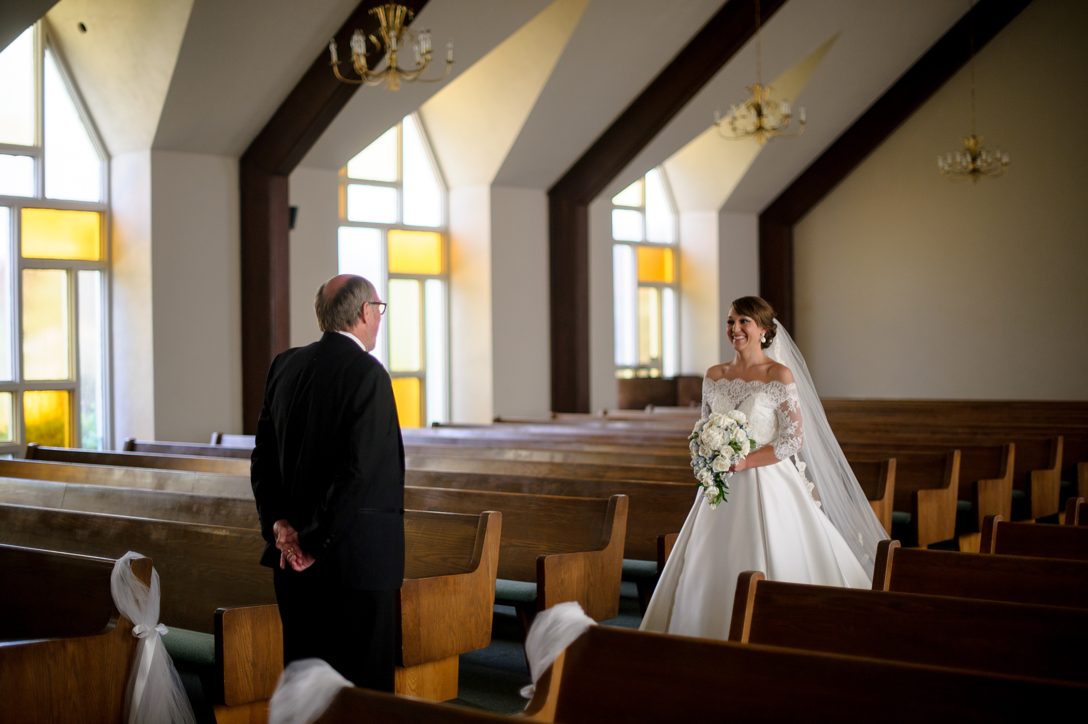 Macon Georgia Wedding-0492.JPG
