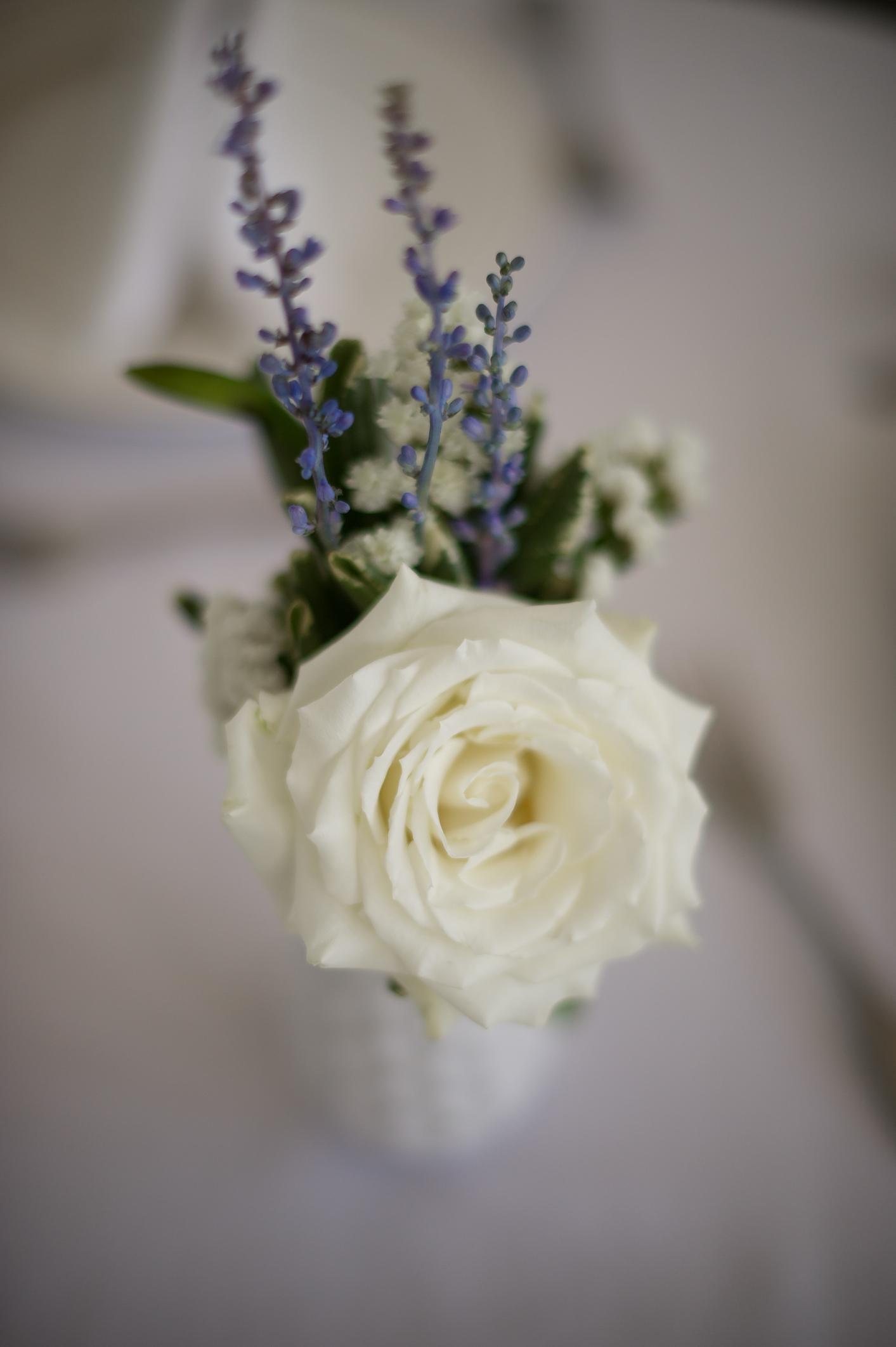 Macon Georgia Wedding-1156.JPG