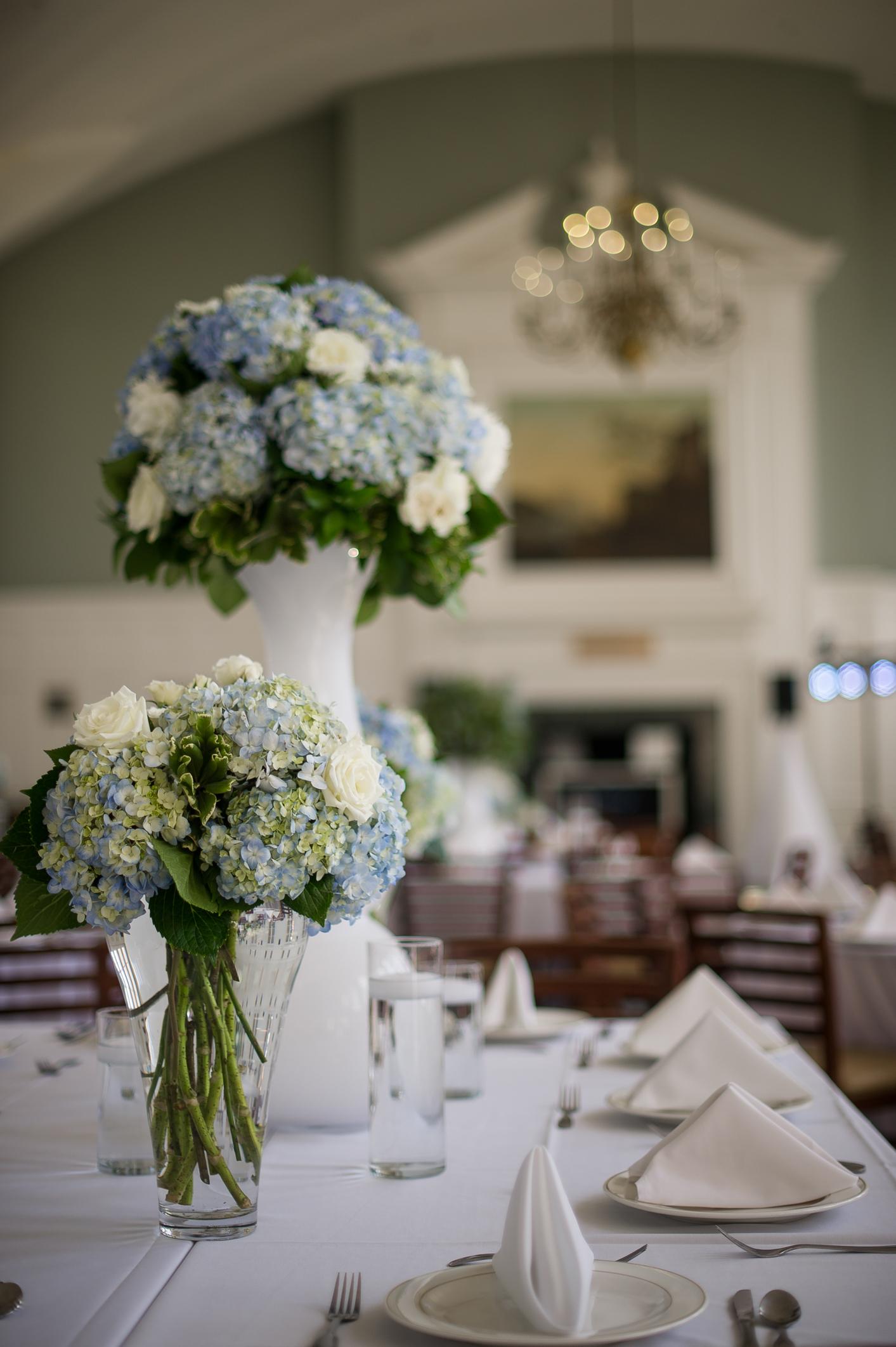 Macon Georgia Wedding-1174.JPG