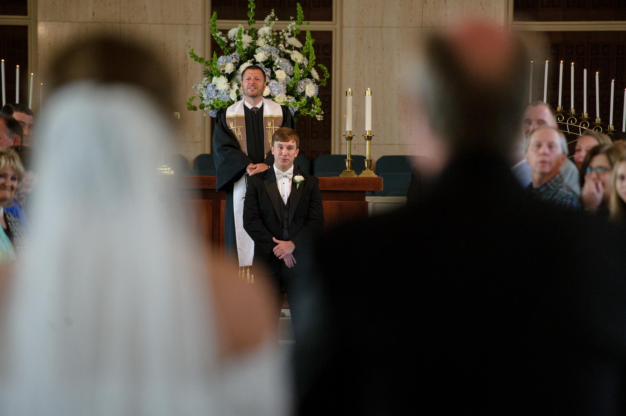 Macon Georgia Wedding-1209.JPG