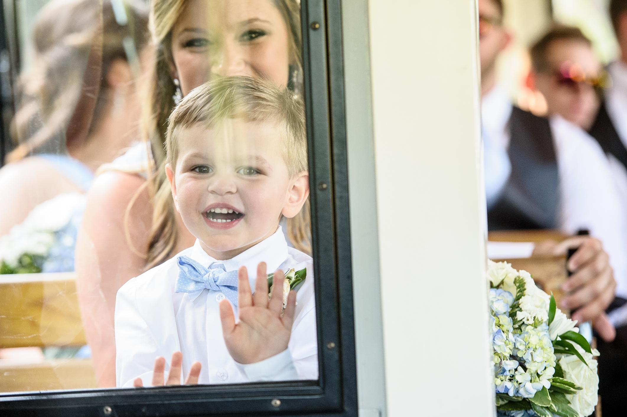 Macon Georgia Wedding-1466.JPG