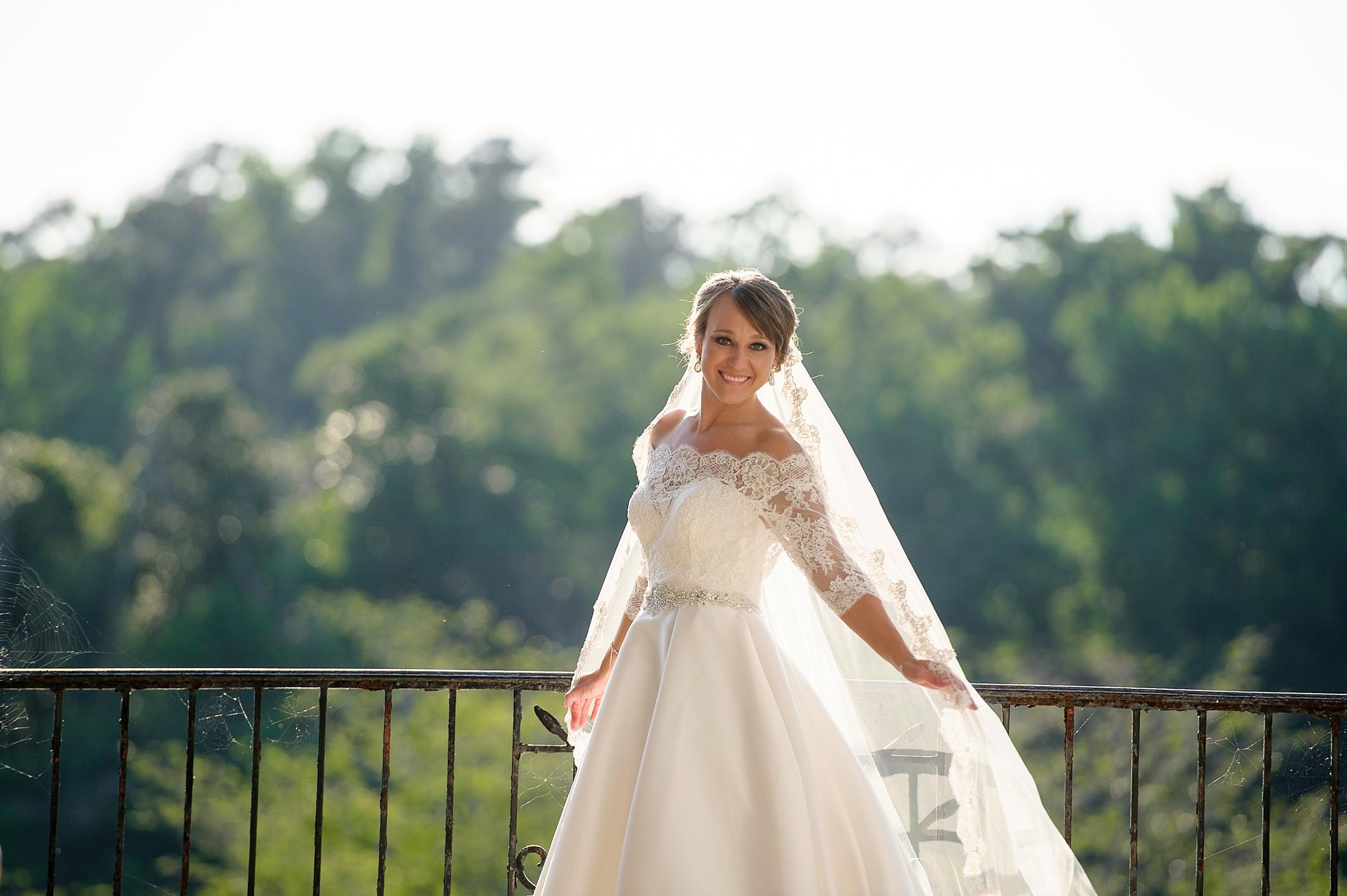 Macon Georgia Wedding-1498.JPG