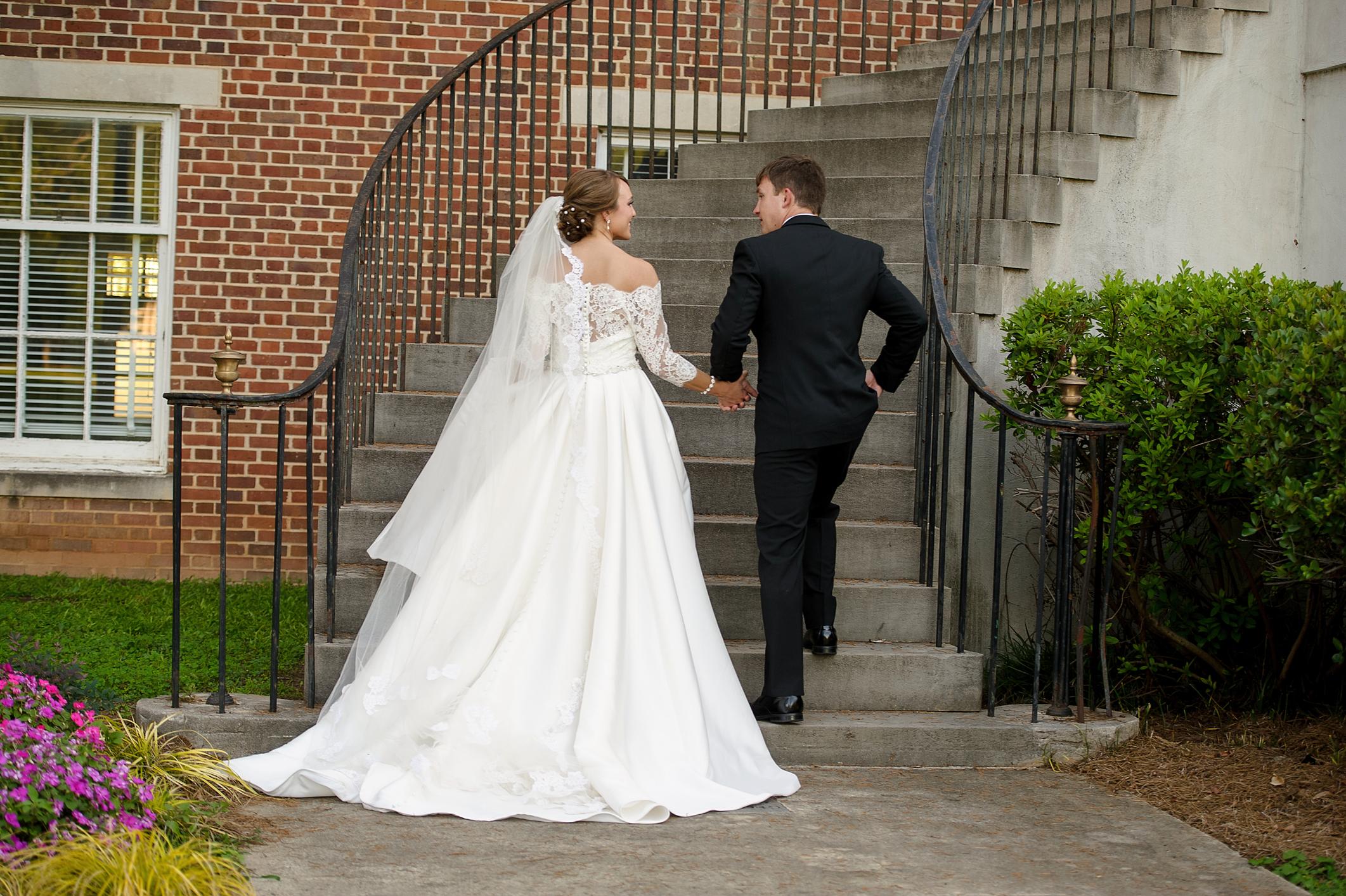 Macon Georgia Wedding-1584.JPG