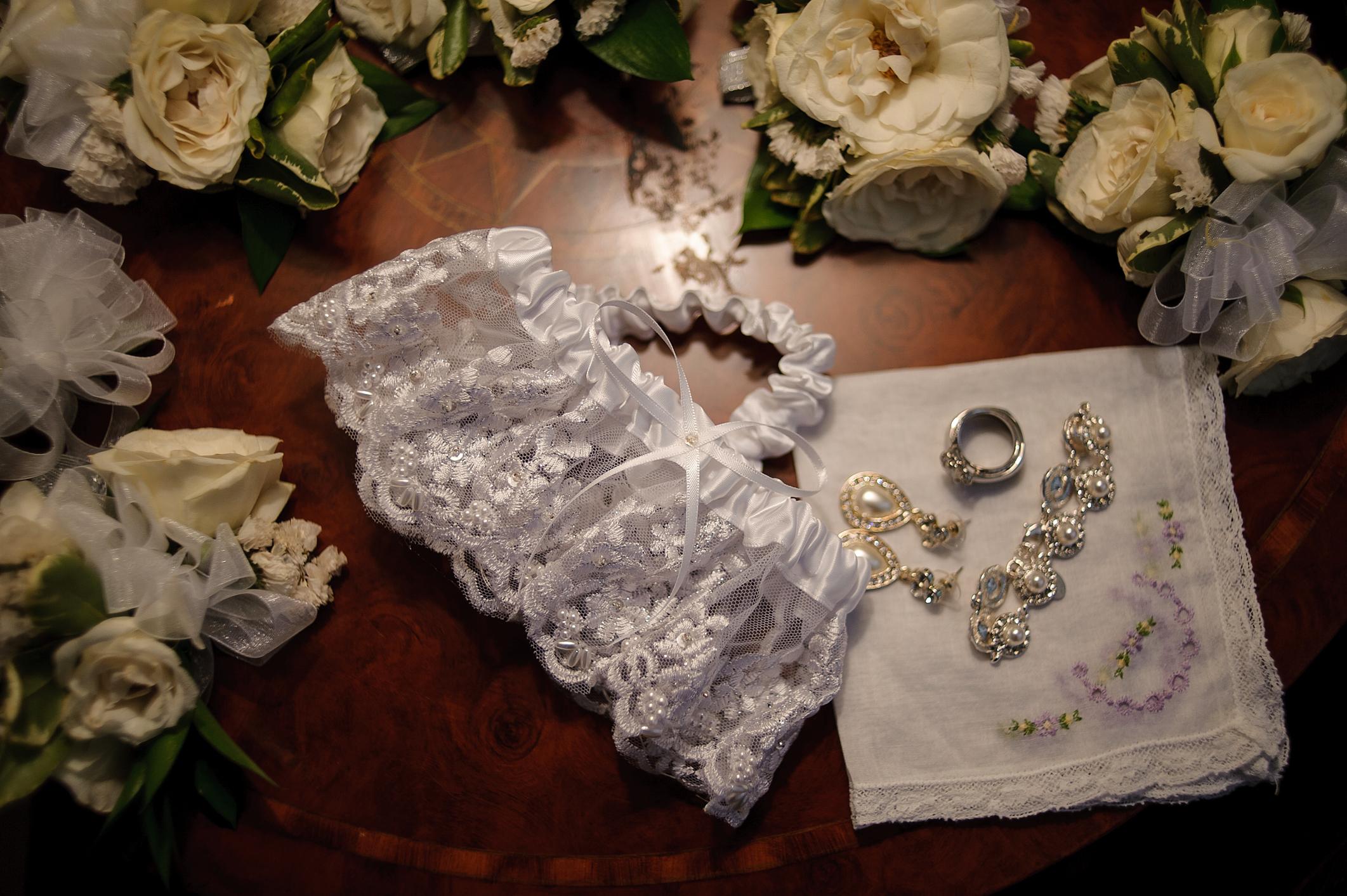 Macon Georgia Wedding-1650.JPG