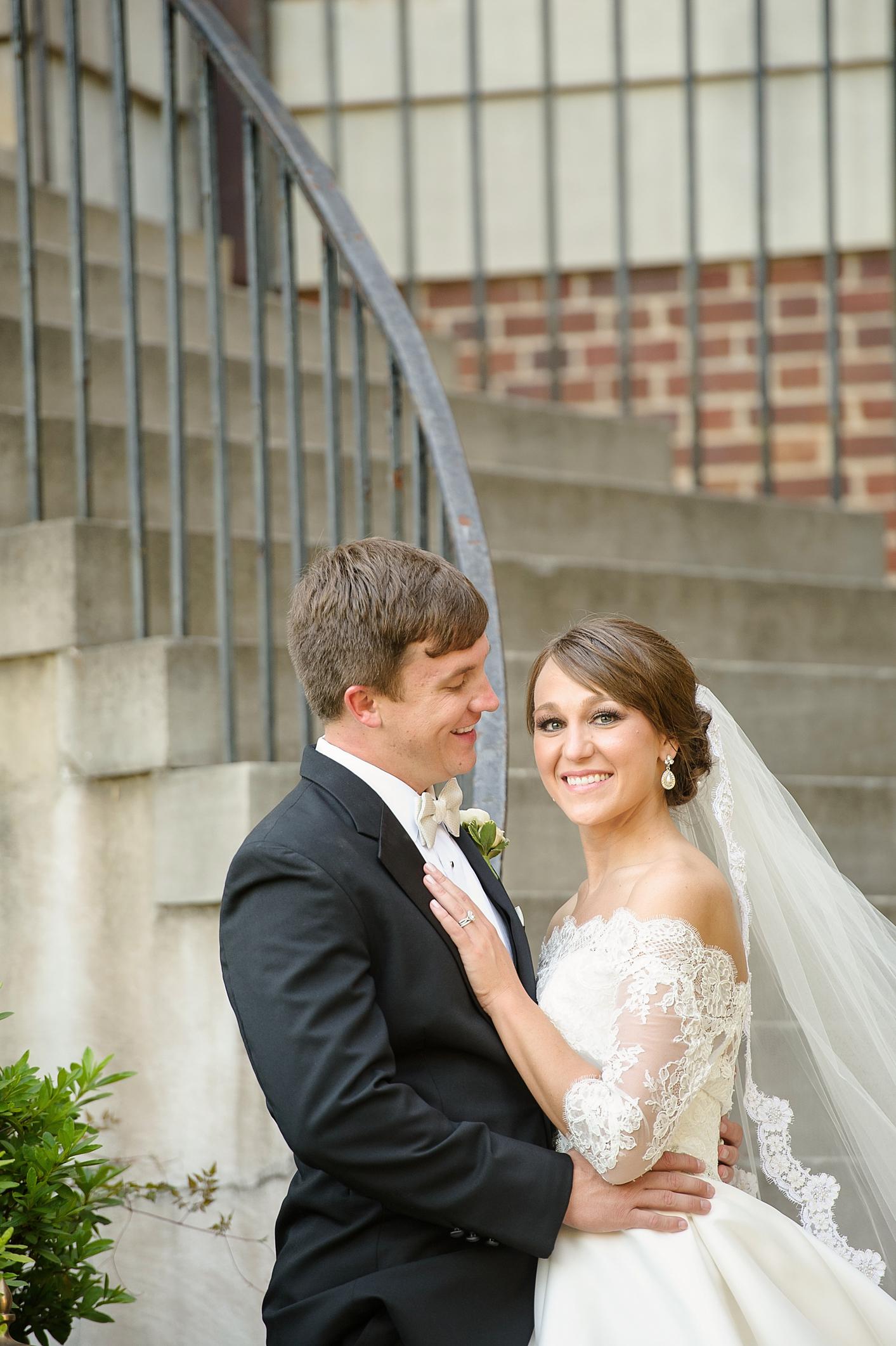 Macon Georgia Wedding-1651.JPG