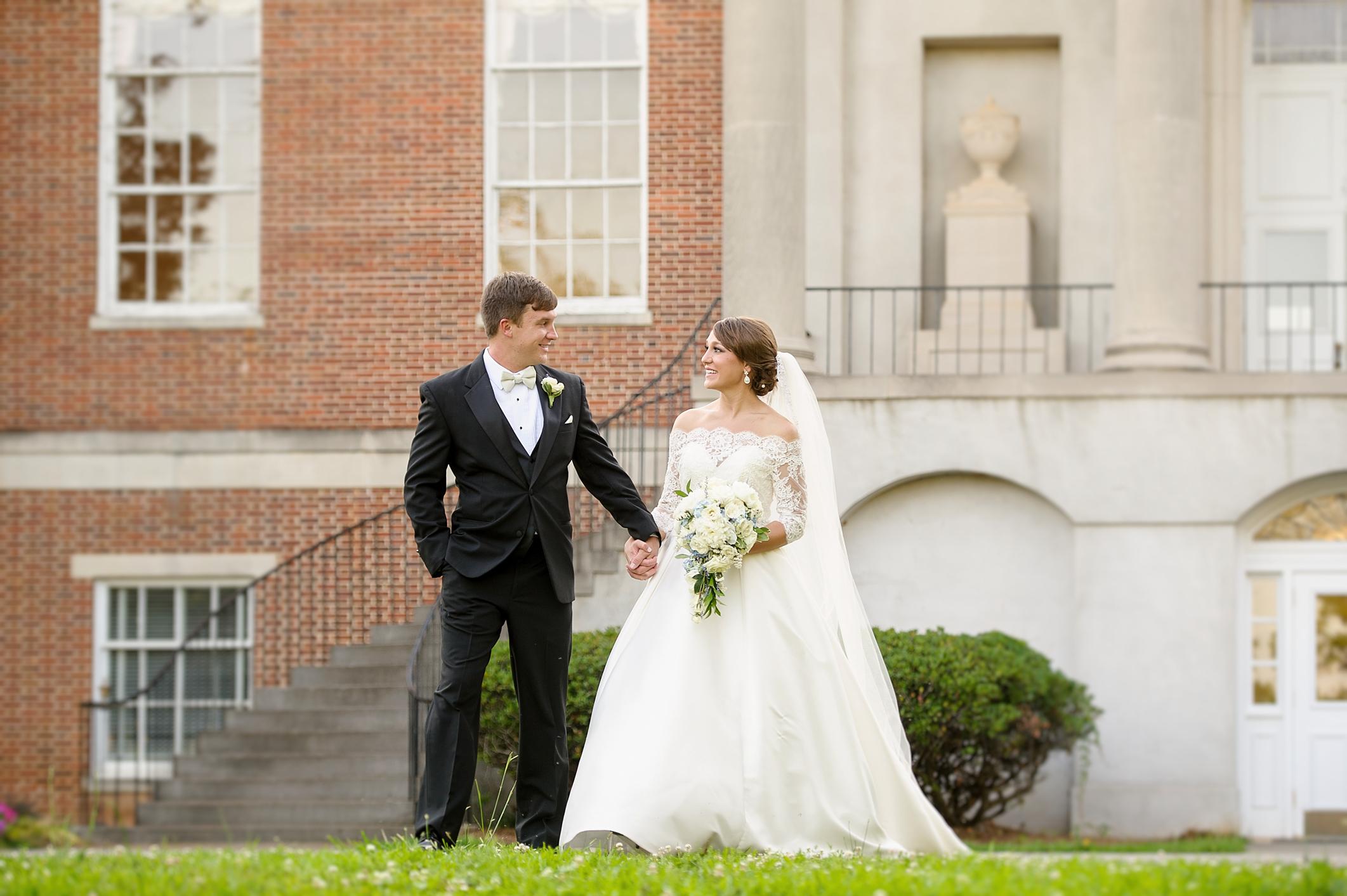 Macon Georgia Wedding-1702.JPG