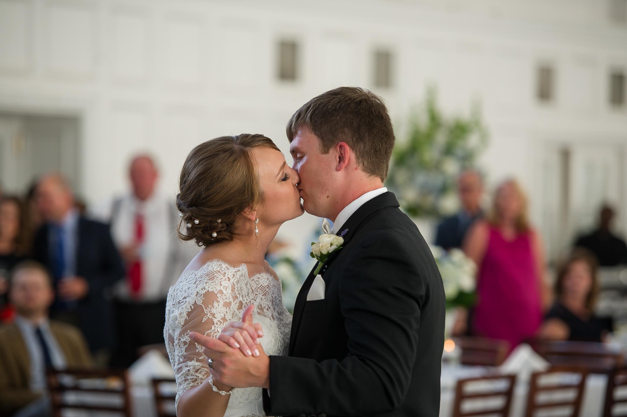 Macon Georgia Wedding-1836.JPG