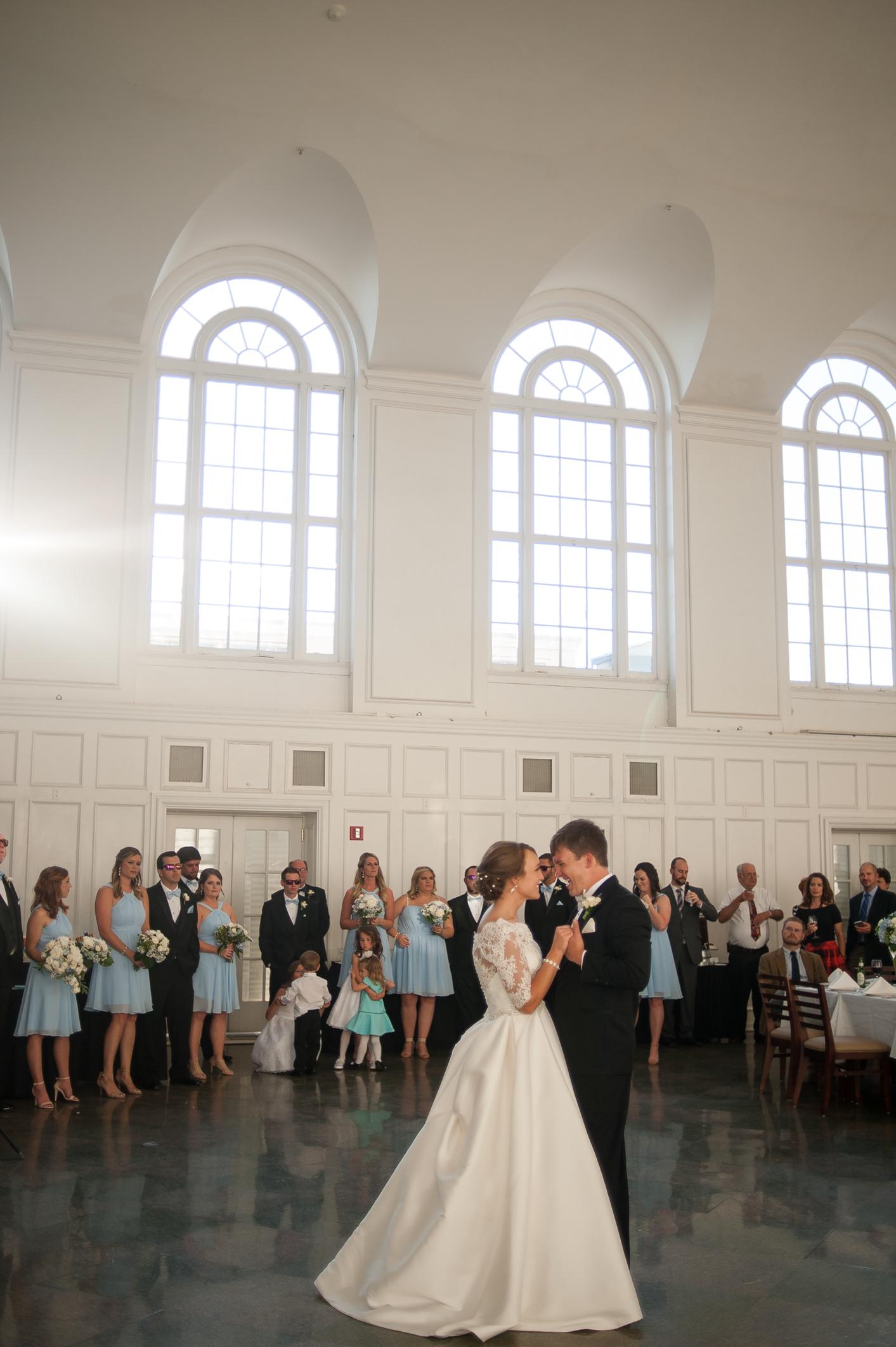 Macon Georgia Wedding-2048.JPG