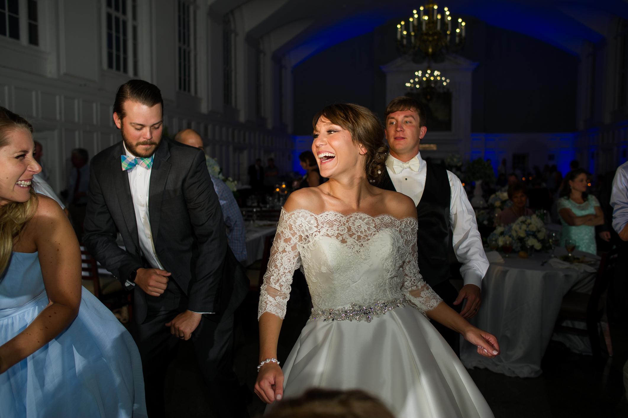 Macon Georgia Wedding-2054.JPG