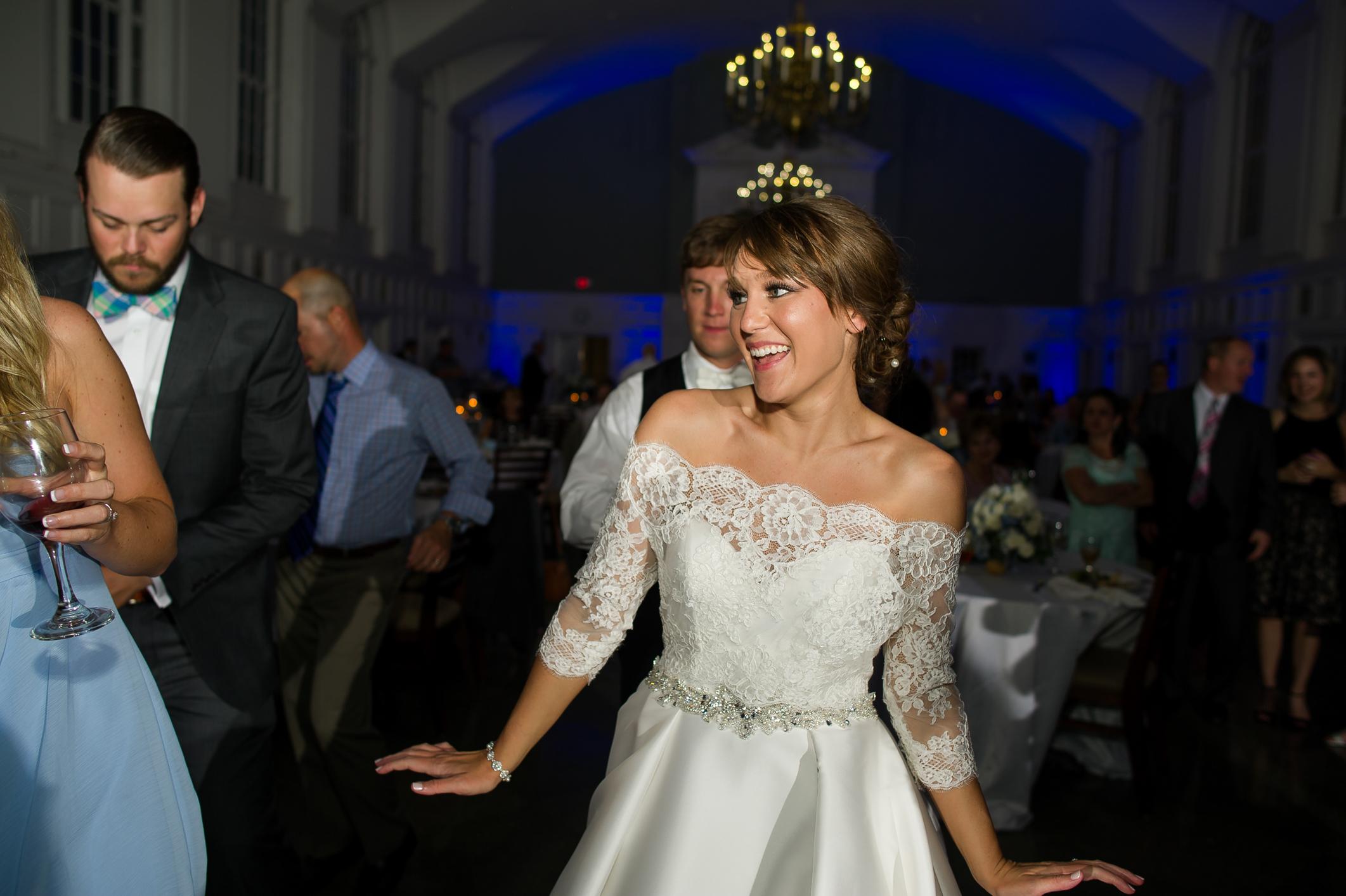 Macon Georgia Wedding-2049.JPG