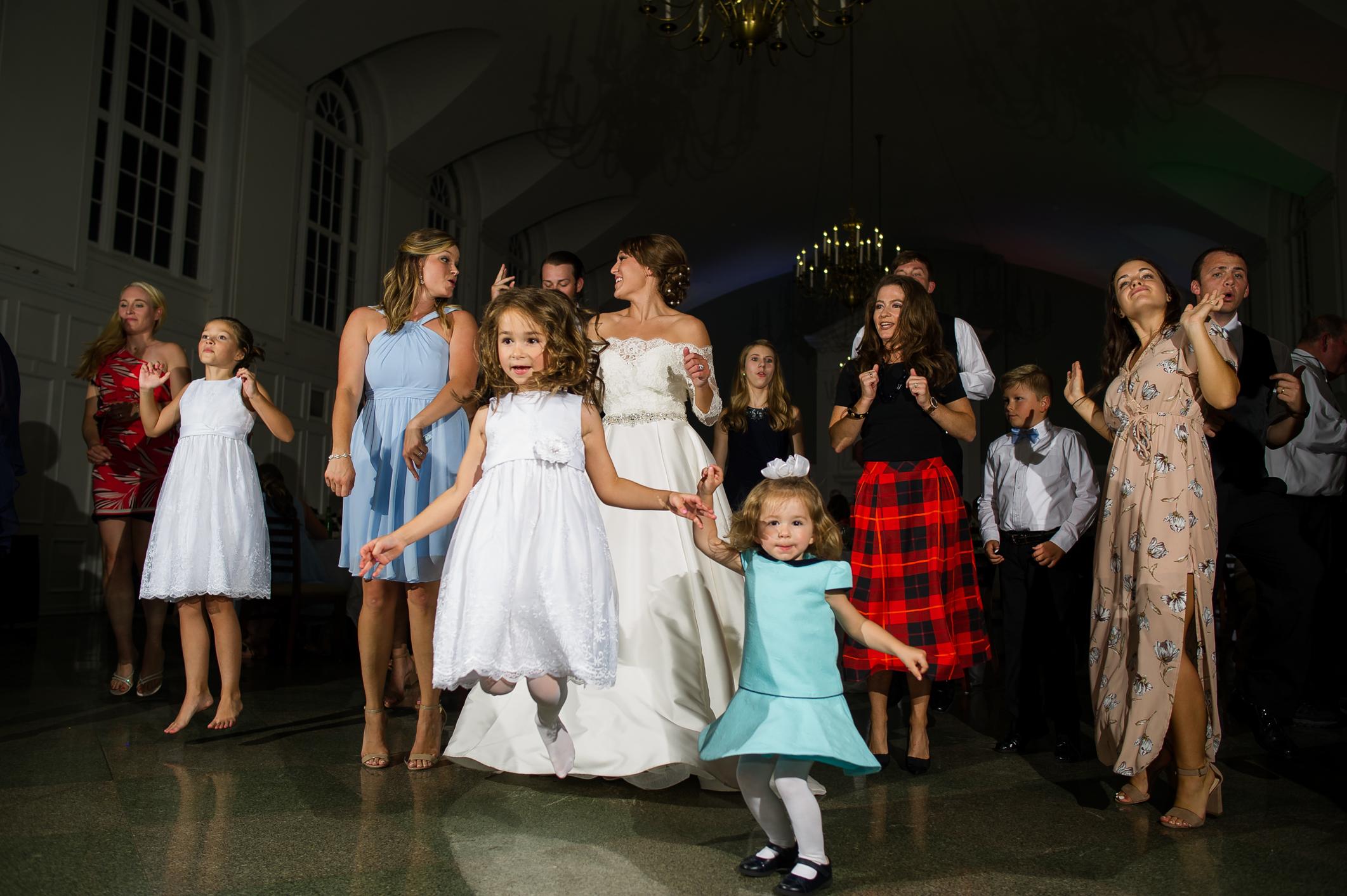 Macon Georgia Wedding-2131.JPG