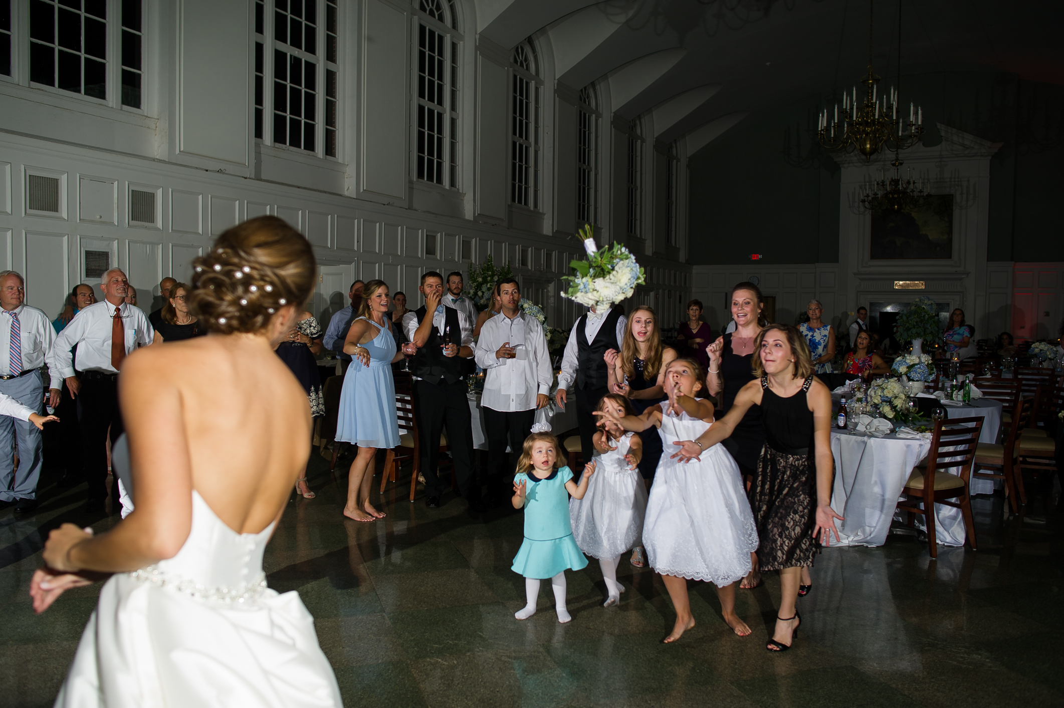Macon Georgia Wedding-2522.JPG