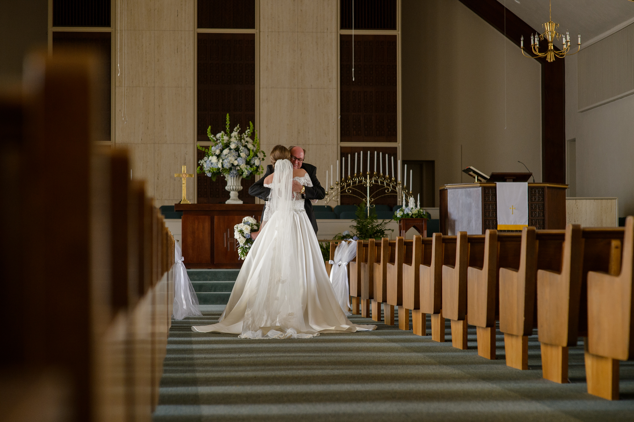 Macon Georgia Wedding-5884.JPG