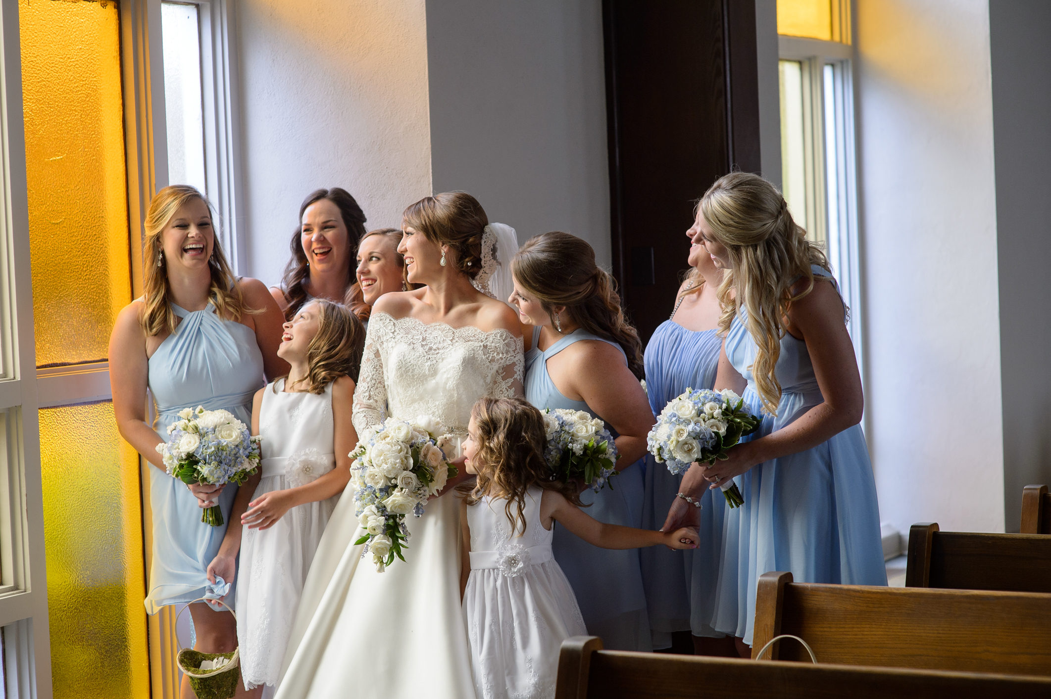Macon Georgia Wedding-6118.JPG