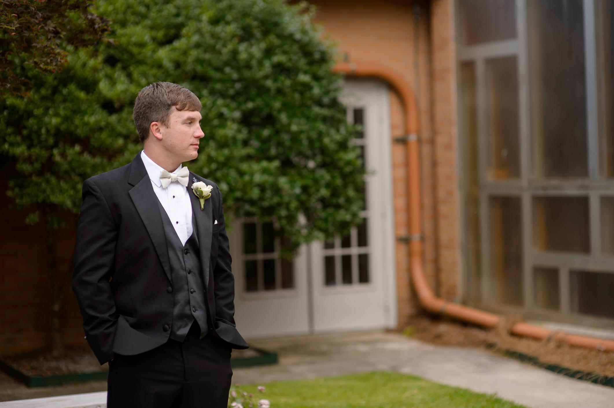 Macon Georgia Wedding-6250.JPG