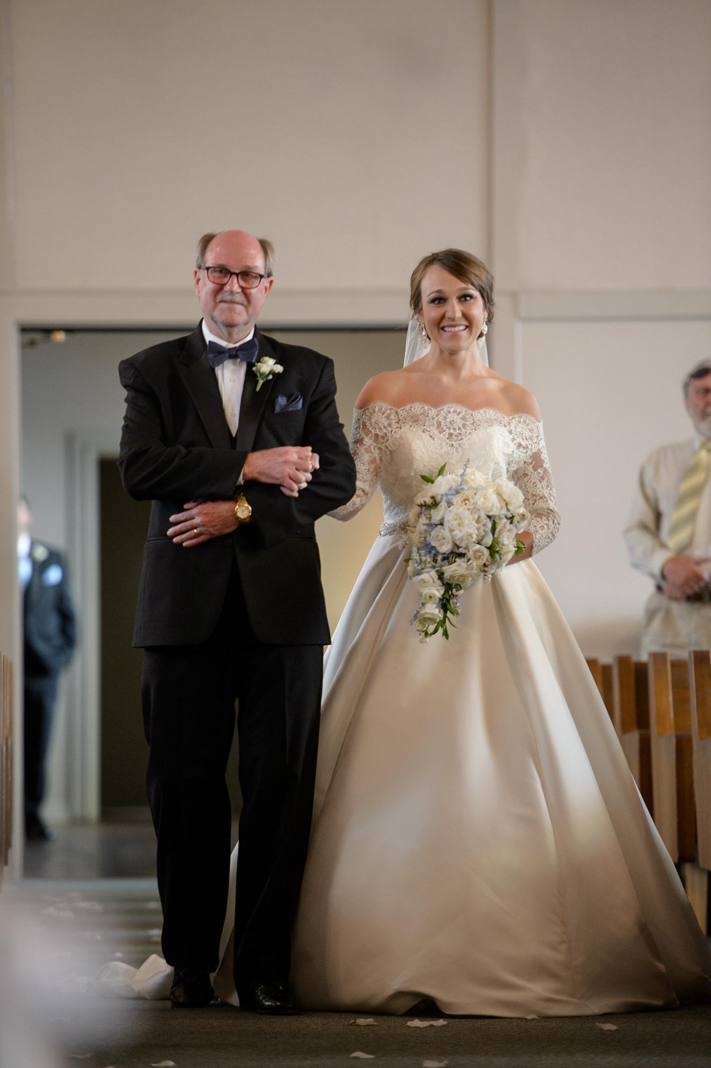 Macon Georgia Wedding-6561.JPG