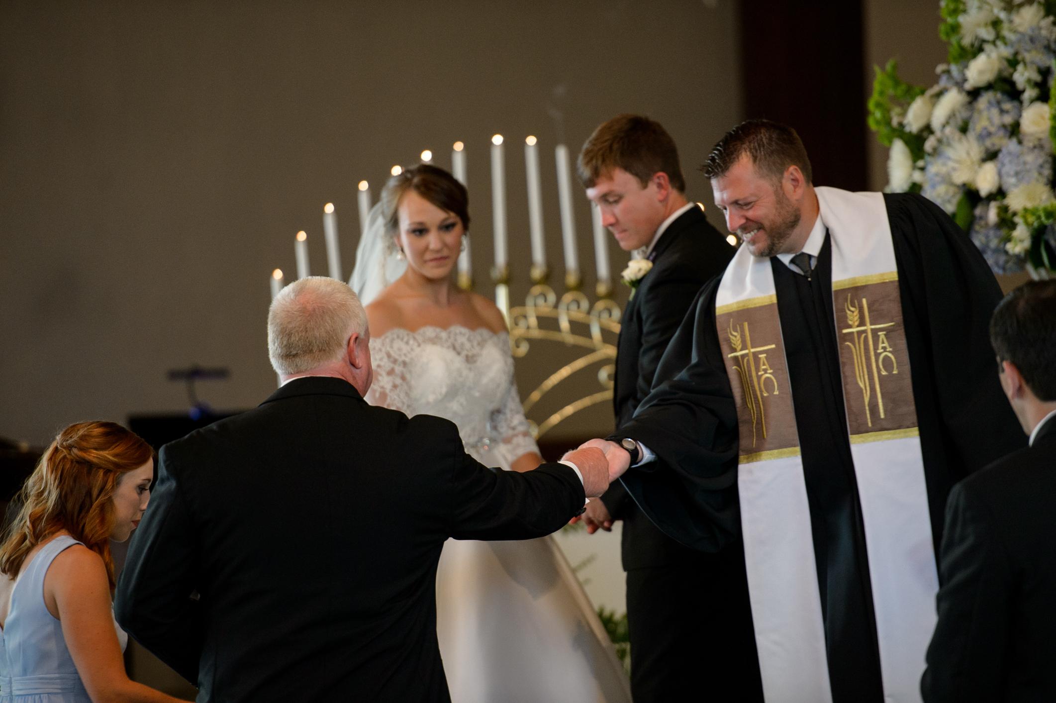 Macon Georgia Wedding-6694.JPG