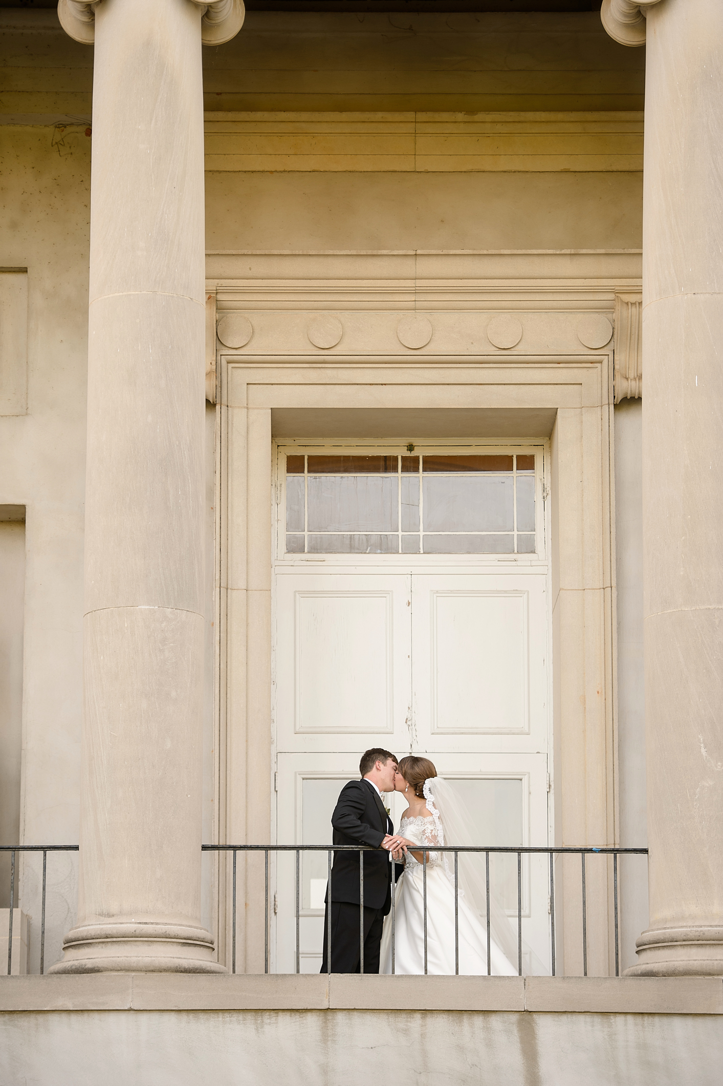 Macon Georgia Wedding-6942.JPG