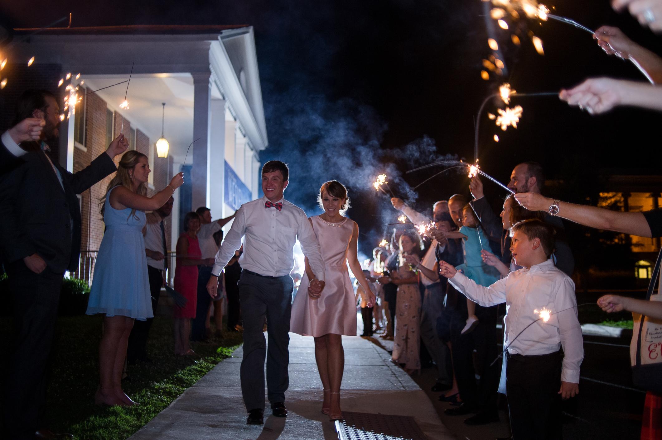 Macon Georgia Wedding-7752.JPG