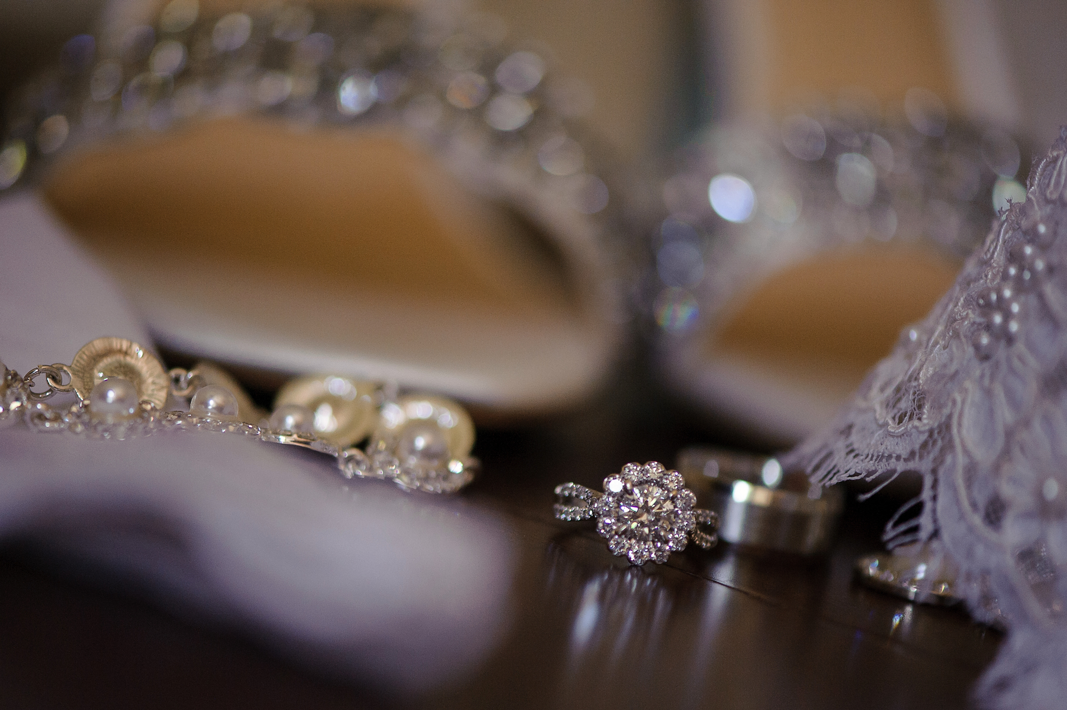 Macon Georgia Wedding-9286.JPG