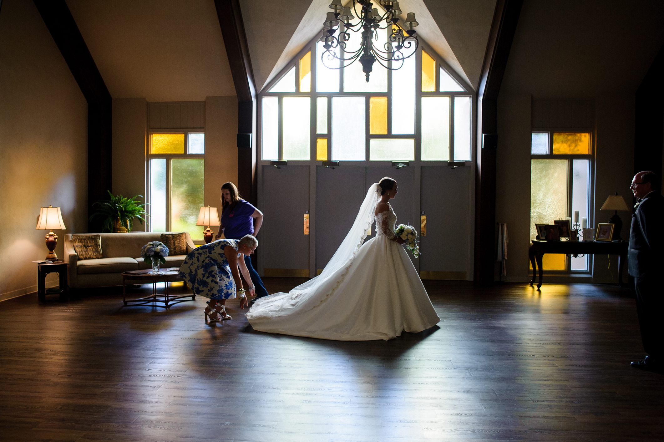 Macon Georgia Wedding-9571.JPG