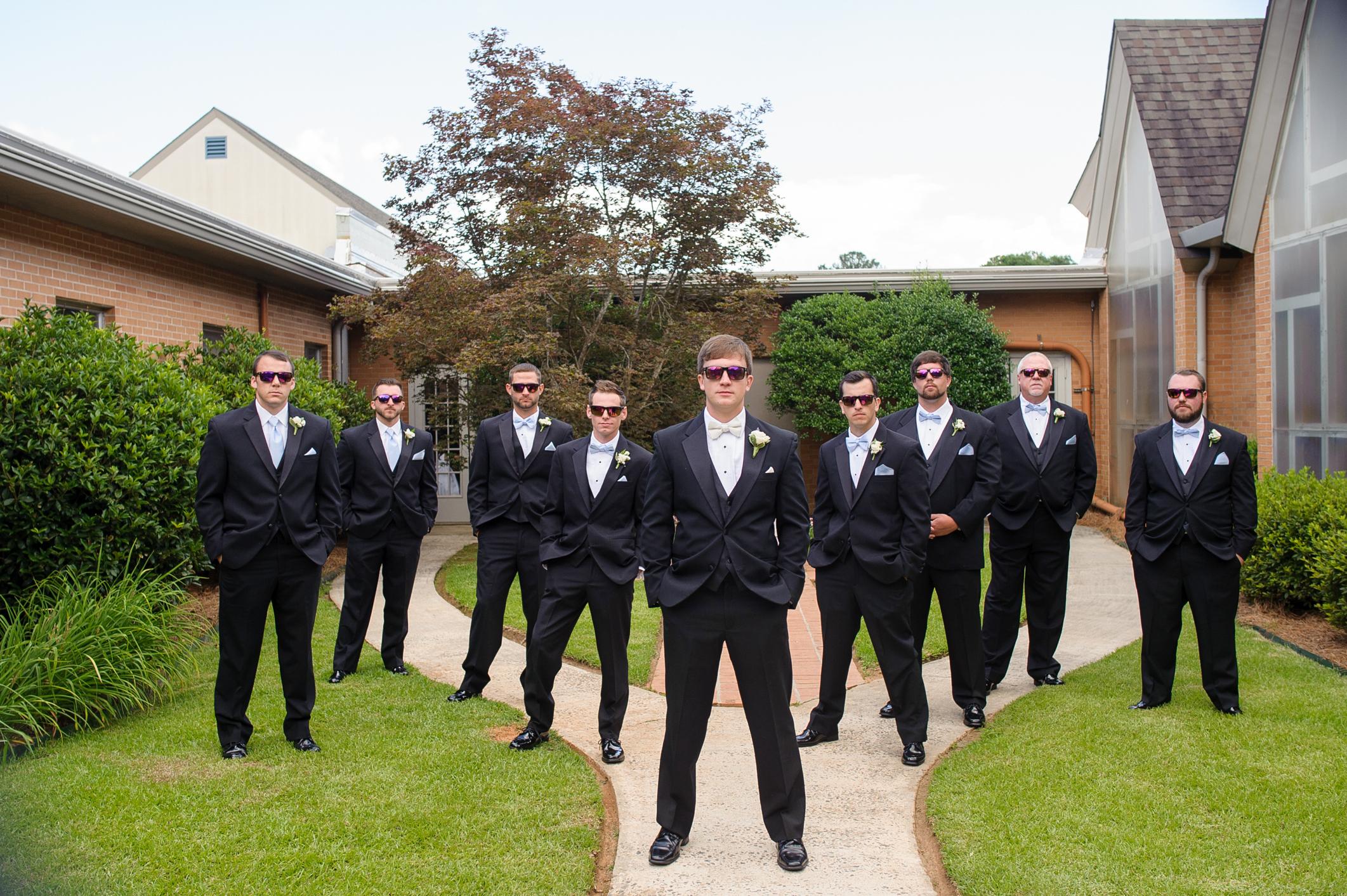 Macon Georgia Wedding-9468.JPG