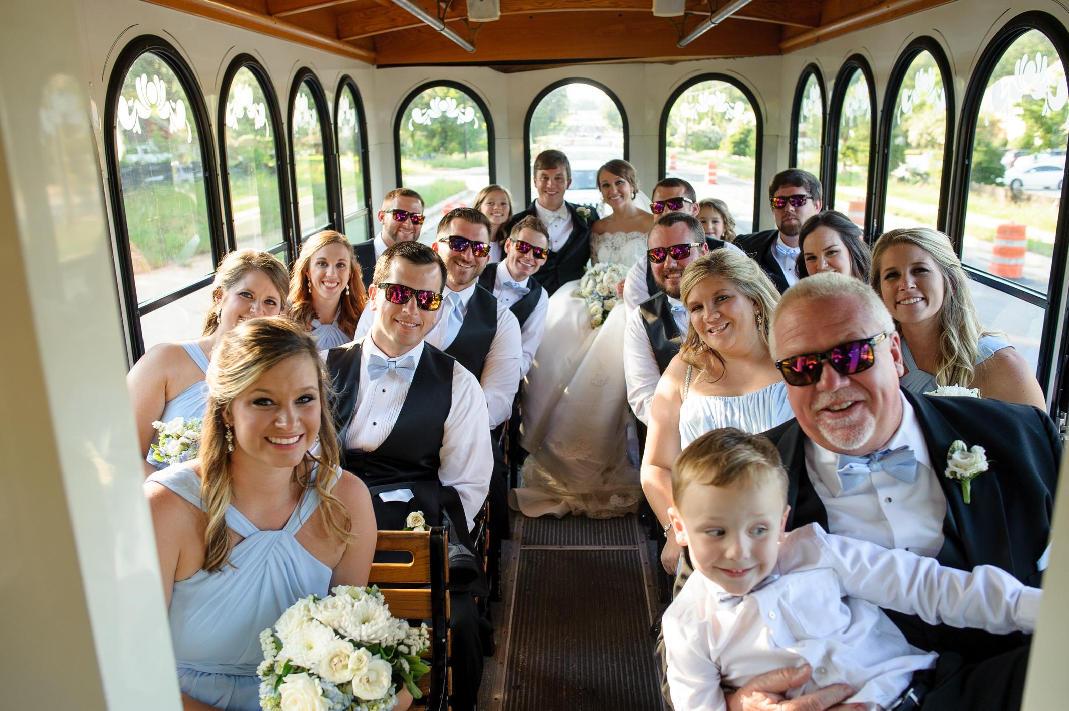Macon Georgia Wedding-9726.JPG