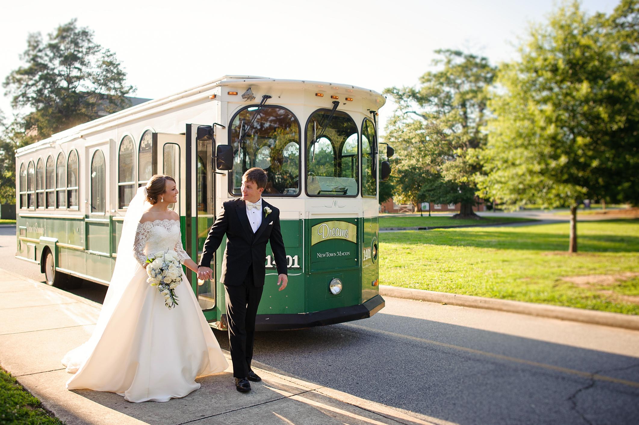 Macon Georgia Wedding-9792.JPG
