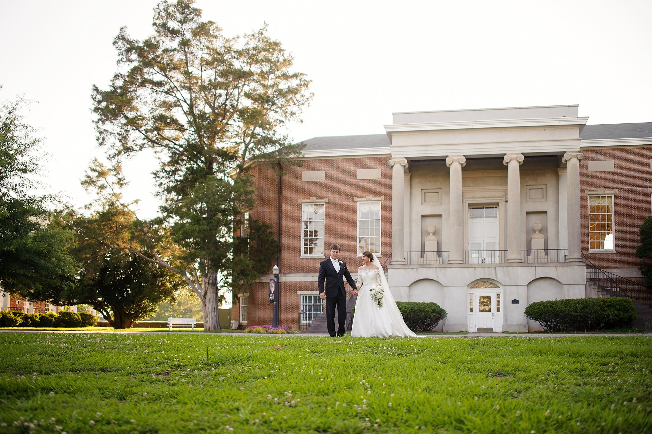 Macon Georgia Wedding-9855.JPG