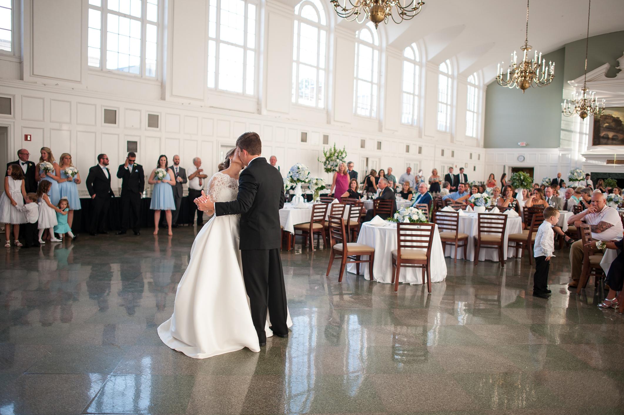 Macon Georgia Wedding-9942.JPG