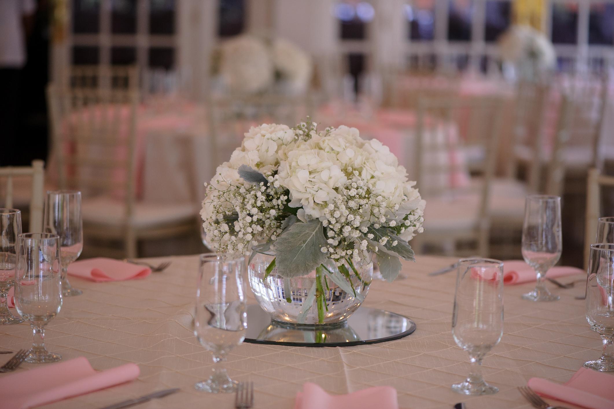 Flint Hill Wedding-5.JPG