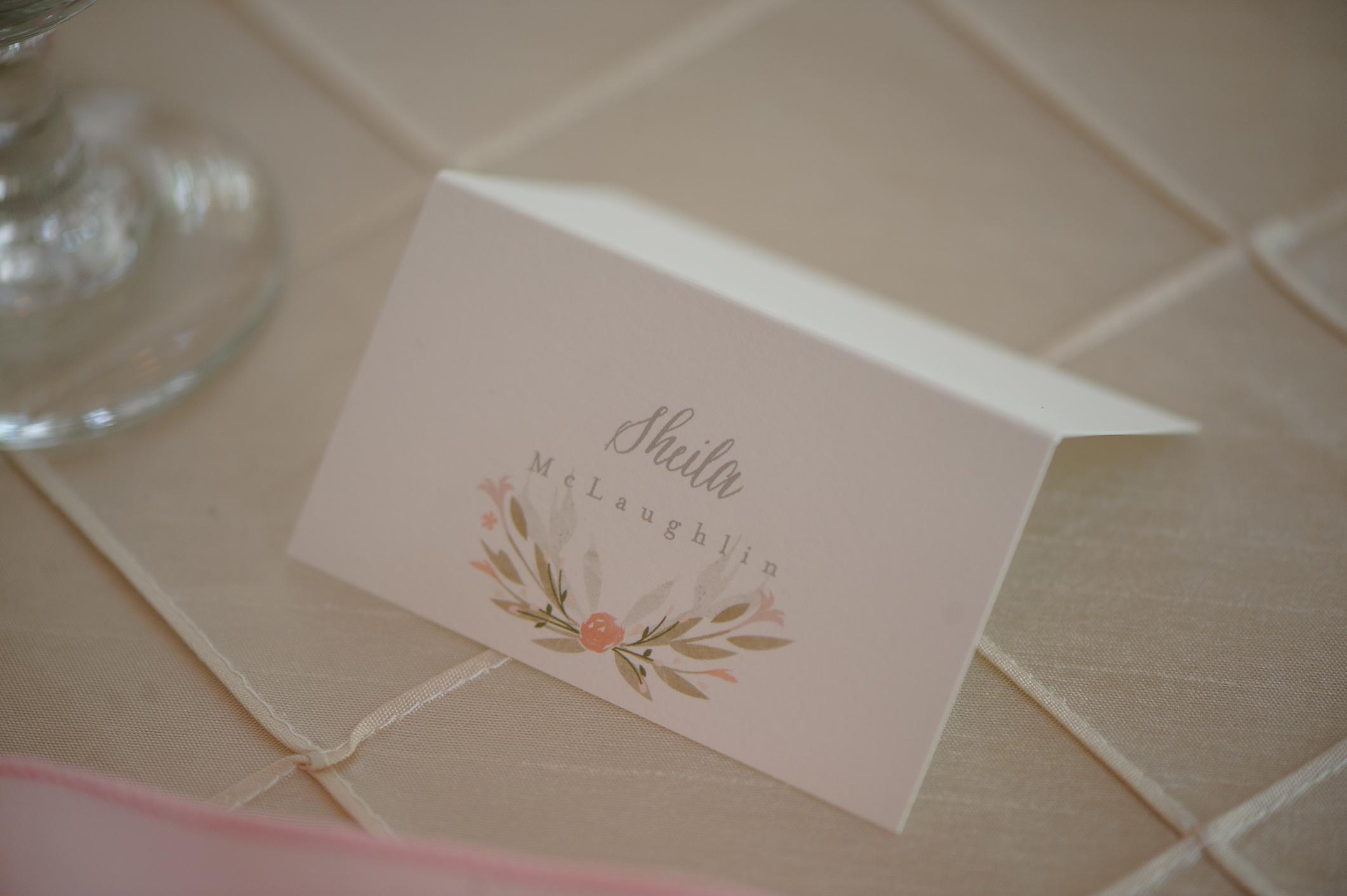 Flint Hill Wedding-6.JPG