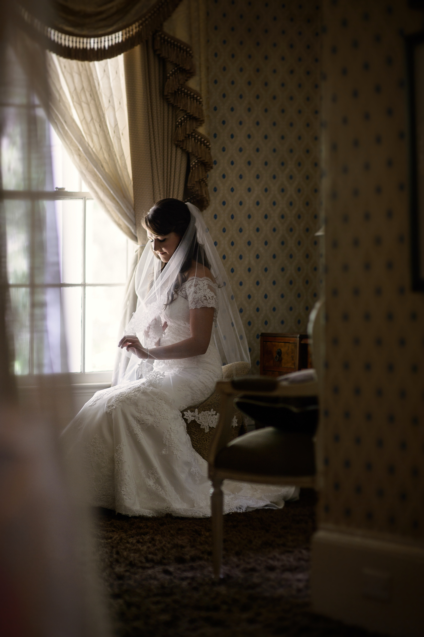 Flint Hill Wedding-8-2.JPG