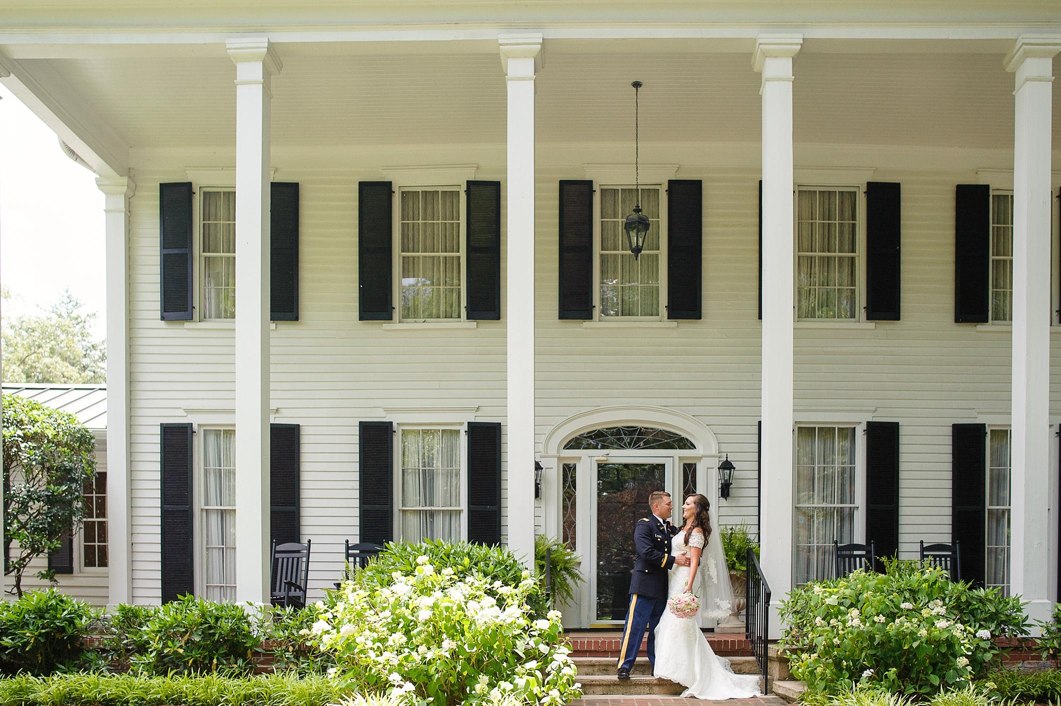 Flint Hill Wedding-9-2.JPG
