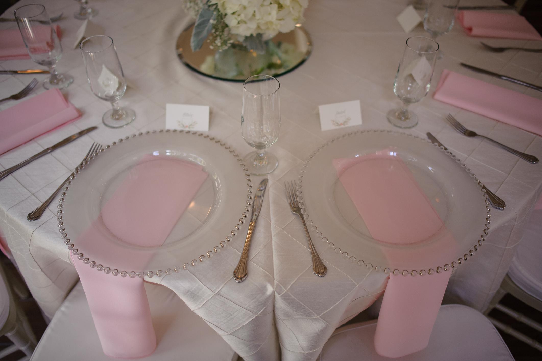 Flint Hill Wedding-10-2.JPG