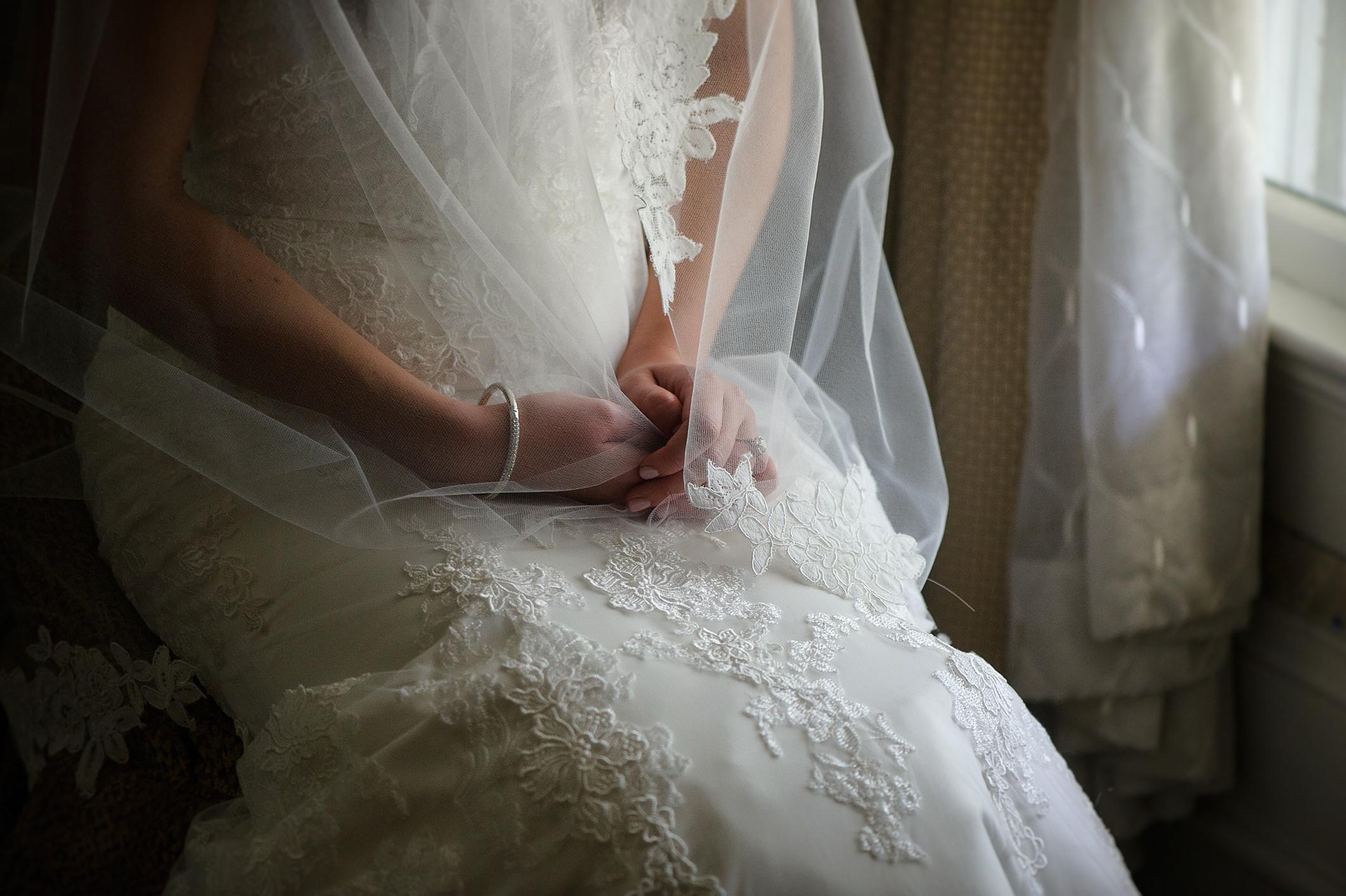 Flint Hill Wedding-18.JPG