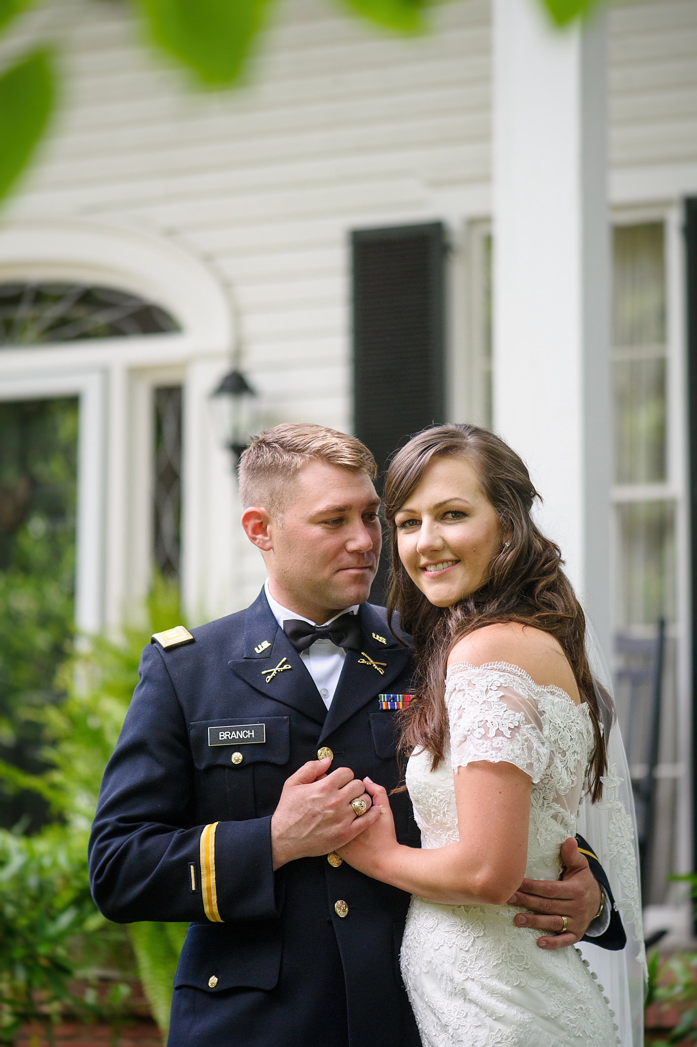 Flint Hill Wedding-19.JPG